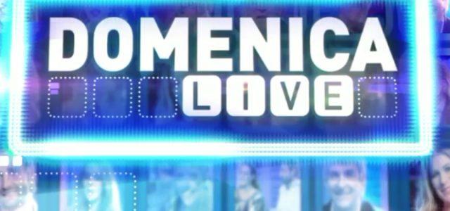 domenica_live_01_logo_2017