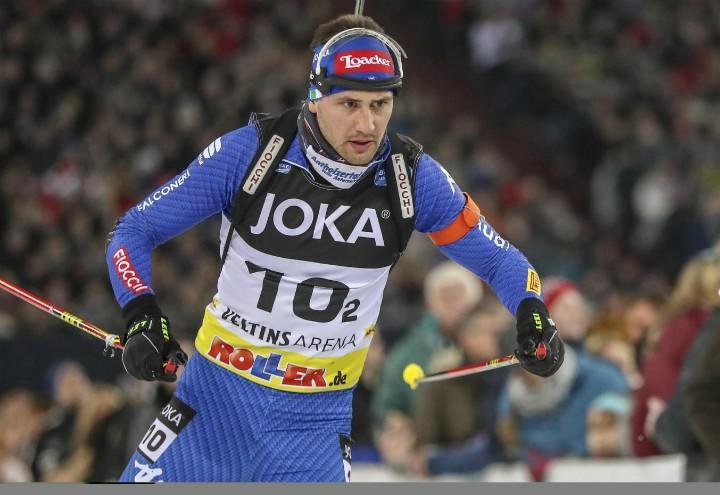 dominik_windisch_biathlon_2018_lapresse