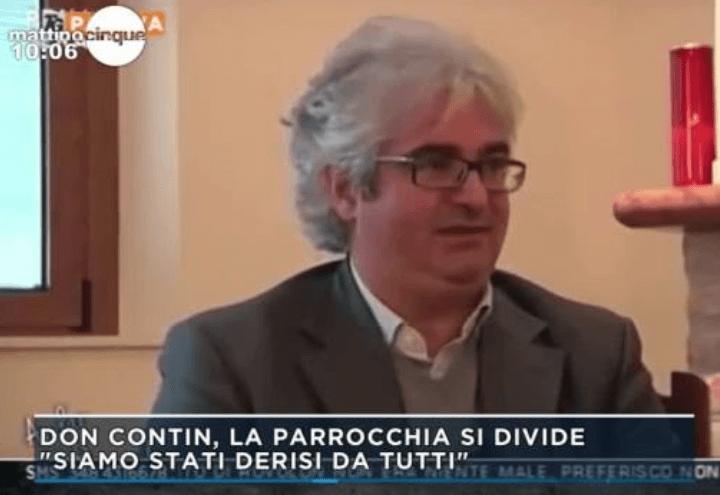 don_andrea_contin_mattino_cinque