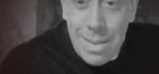 don_camillo_film_1952