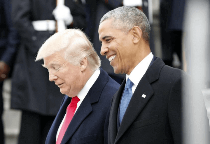donald_trump_barack_obama_1_lapresse_2016