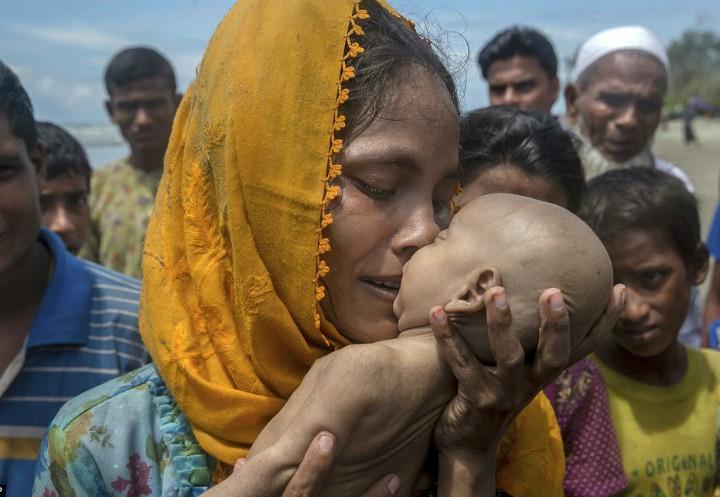 donna-birmana-figlio_web