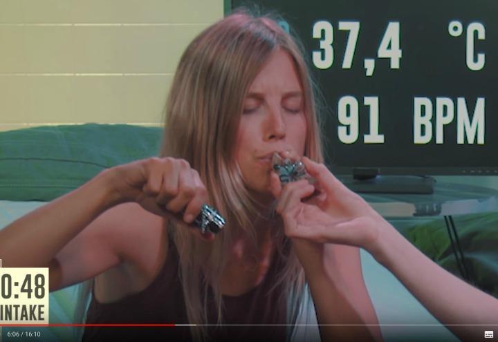 drugslab_droga_youtube_diretta_web_2017