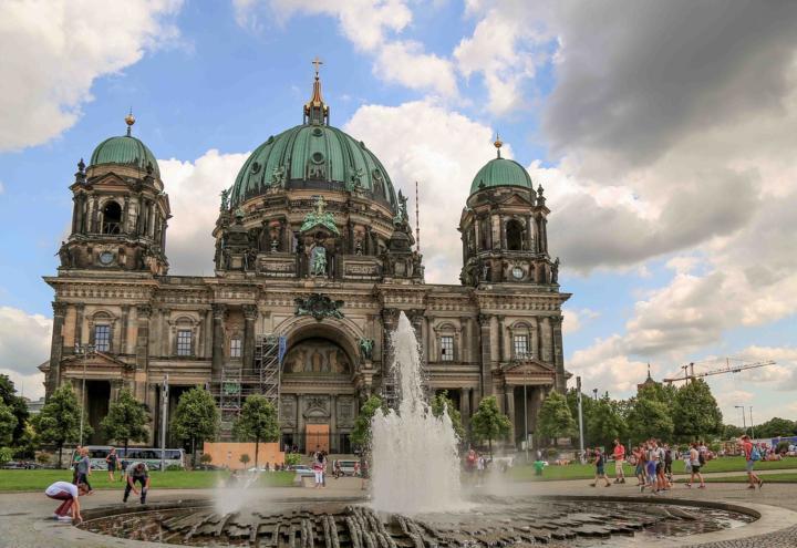 duomo_berlino_chiesa_germania_pixabay_2018