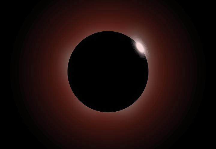 eclissi_pixabay_2017