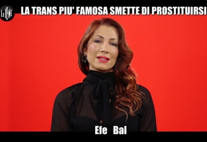 efe_bal_iene