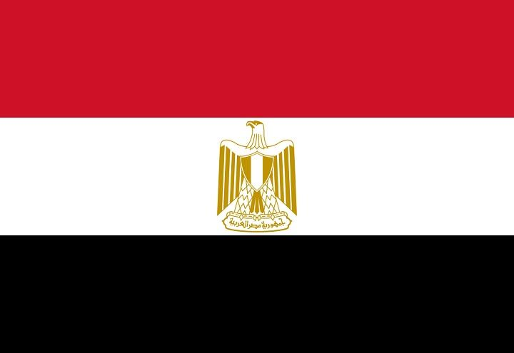 egitto_bandiera