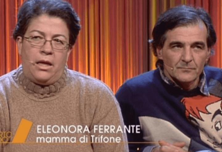 eleonora_ferrante_francesco_ragone