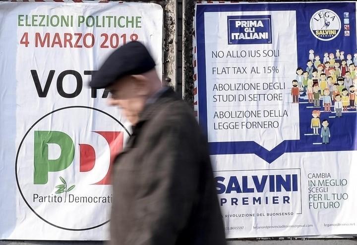 elezioni_elettori_astensione_voto_lapresse_2018