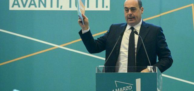 elezioni_regionali_lazio_governatore_nicola_zingaretti_pd_lapresse_2018