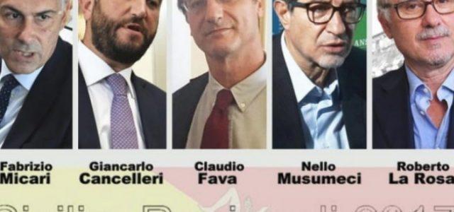 elezioni_sicilia_governatori_presidente_regionali_twitter_2017