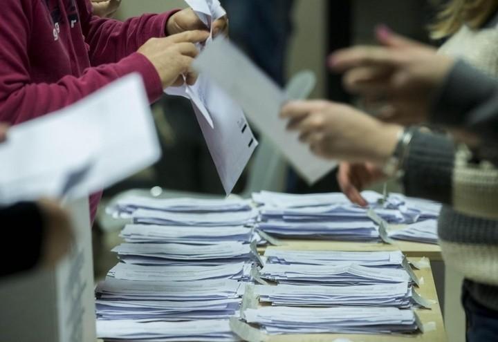 elezioni_voto_estero_lapresse_2017