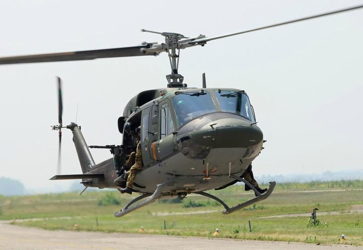 elicottero_militare_volo_lapresse_2017