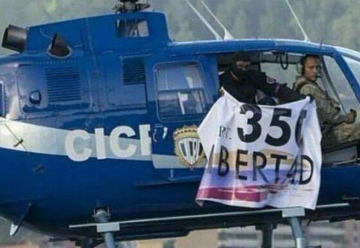 elicottero_venezuela_maduri_attentato_guerra_caracas_twitter_2017