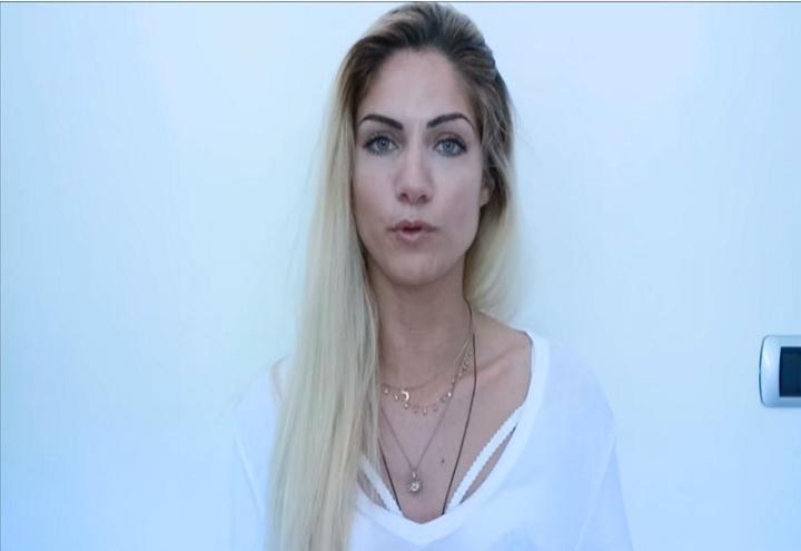 elisa_paglialunga