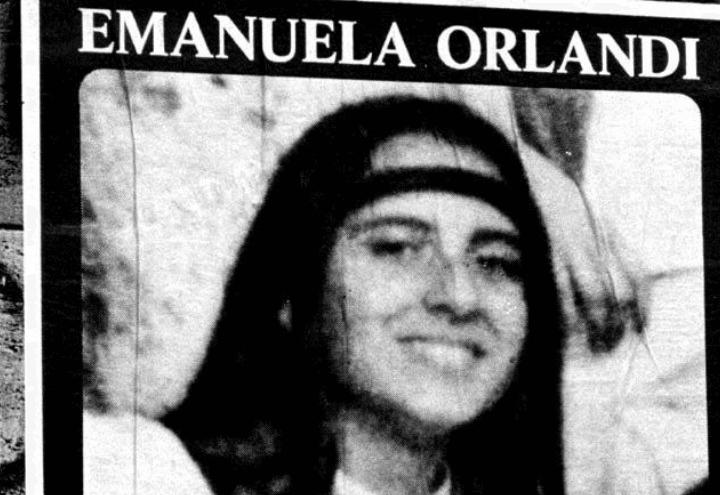 emanuela_orlandi_web_01