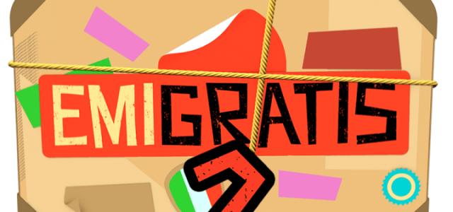 emigratis_facebook_logo_2017