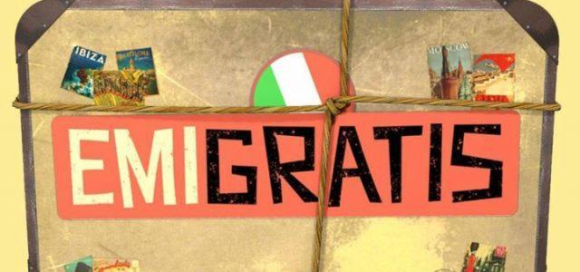 emigratis_fb_2018