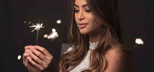 emma_muscat_amici_17_instagram_2018
