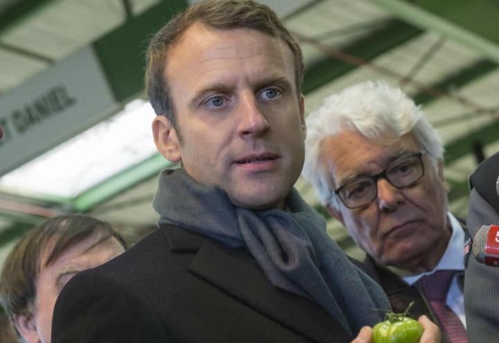 emmanuel_macron_2_francia_elezioni_lapresse_2017.jpg
