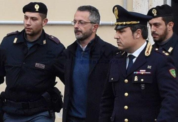 ermanno_fieno_polizia_cs