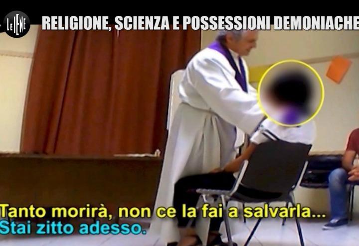 esorcismo_servizio_iene_religione_demonio_diavolo_facebook_2017