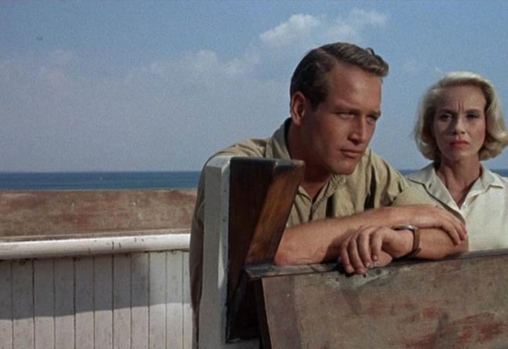 exodus_film_1960