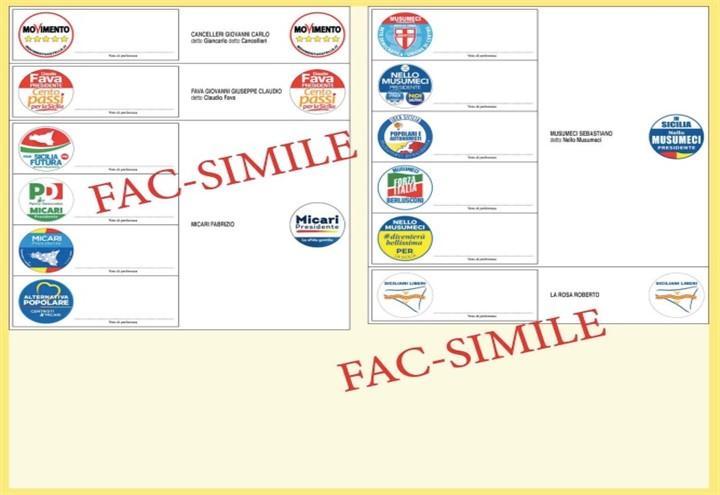 fac_simile_scheda_elettorale_sicilia2017