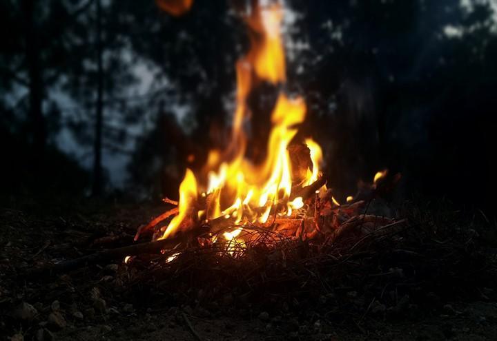 falo_fuoco_pixabay