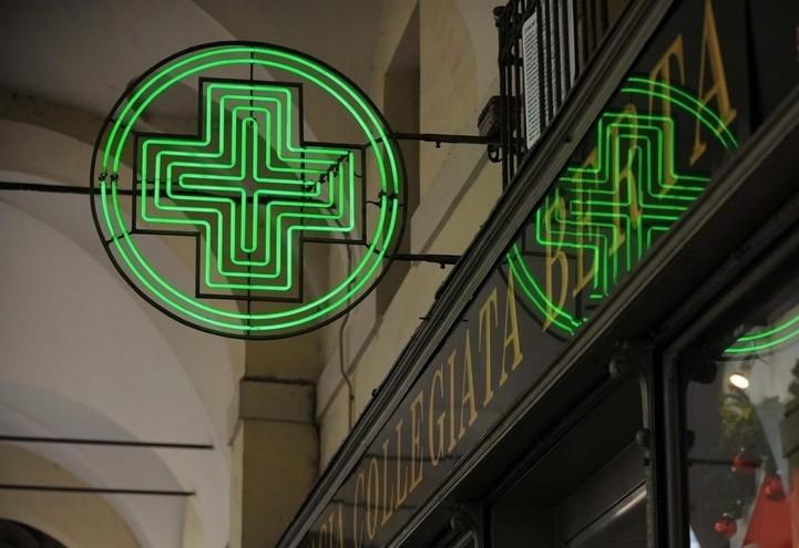 farmacia_medicina_sanita_salute_lapresse_2018