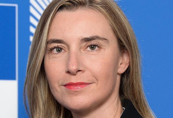 federica_mogherini_wikipedia