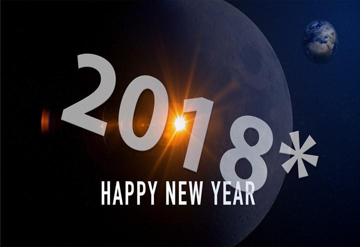 felice_anno_nuovo_auguri_capodanno_2018