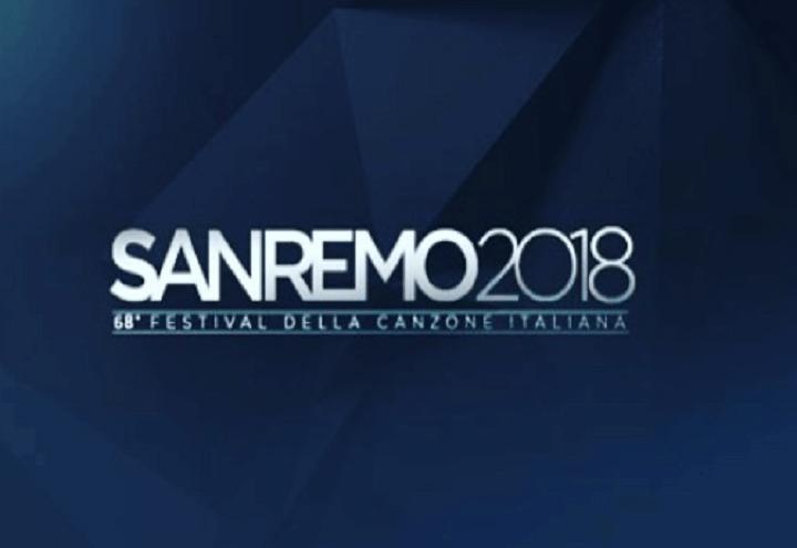 festivaldisanremo2018