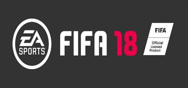 fifa_18