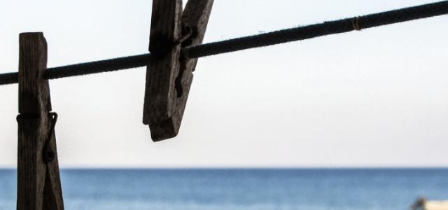 fili_biancheria_pixabay