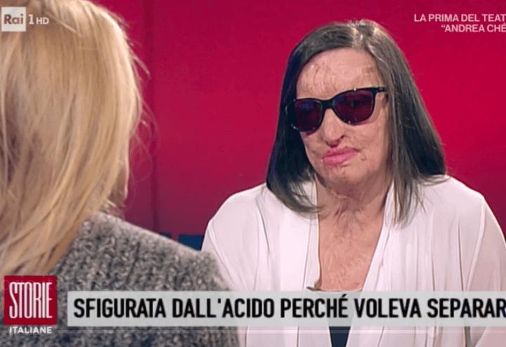 filomena_sfigurata_acido