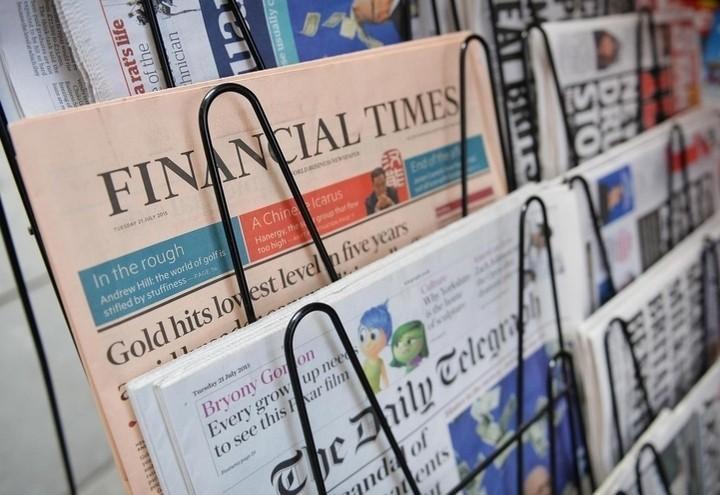 financial_times_giornali_lapresse