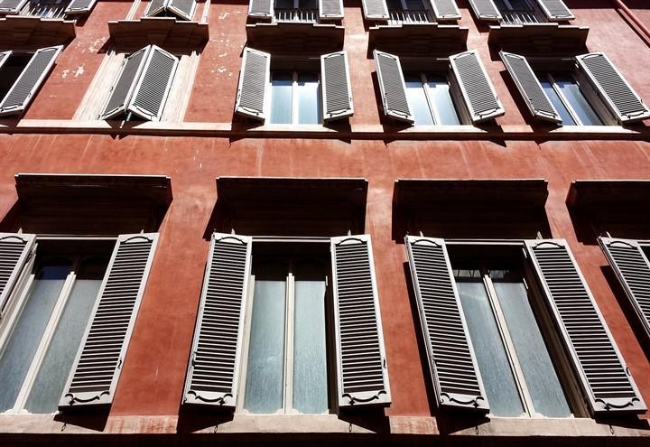 finestre_case_pixabay