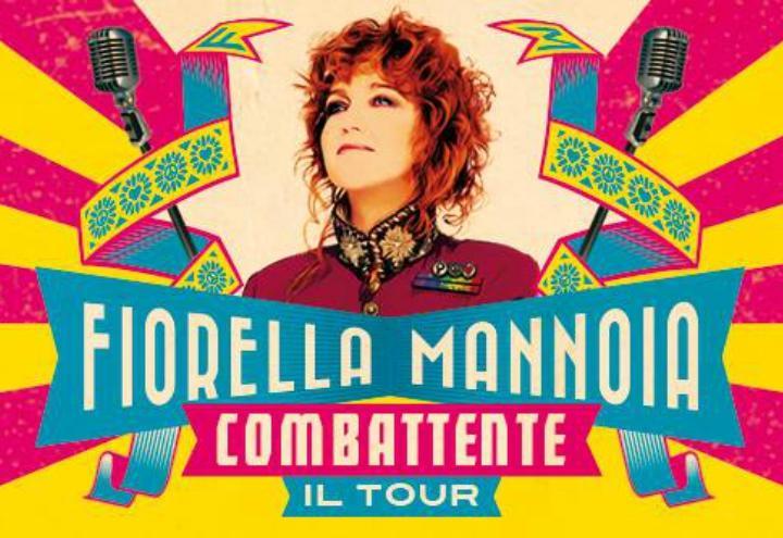 fiorella_mannoia_facebook_2017