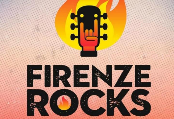 firenze_rocks_2018_facebook