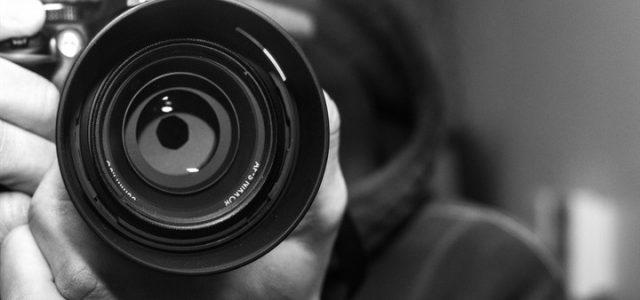 fotografia_macchina_foto_pixabay