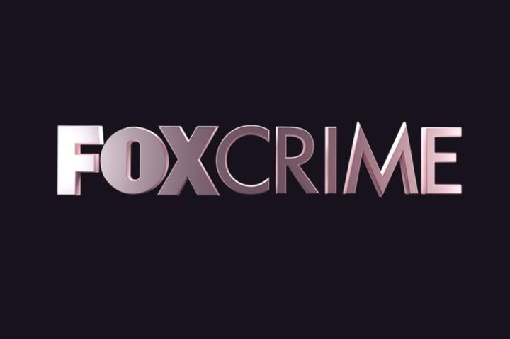foxcrime_logo_facebook_2017