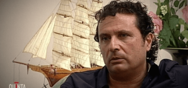 francesco_schettino_quinta_colonna_2017
