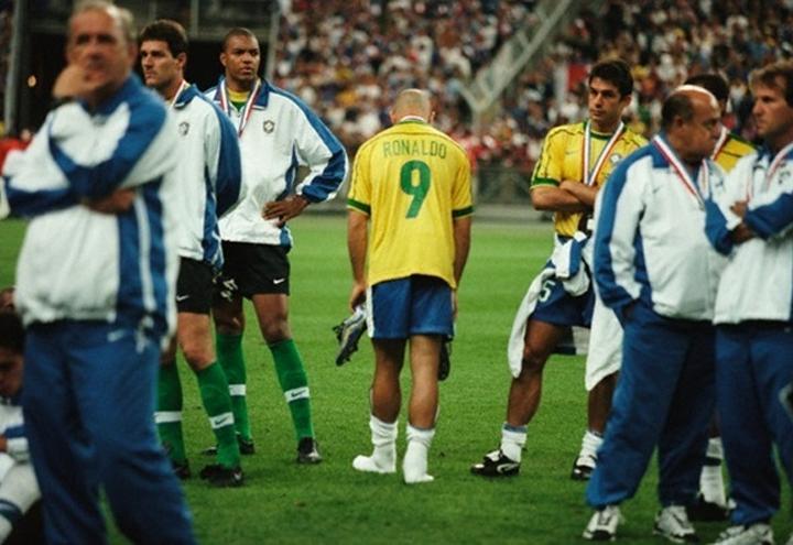 francia_brasile_1998