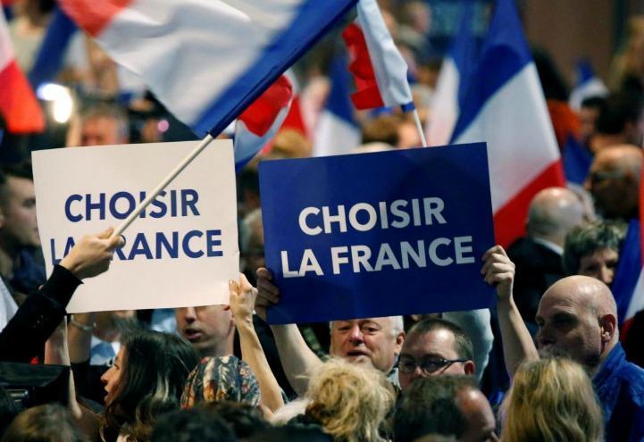francia_elezioni_lepen_front_national_lapresse_2017