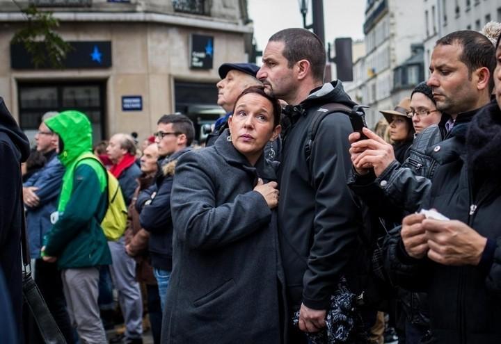 francia_parigi_terrorismo_paura_lapresse_2017