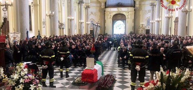 funerali_vigili_fuoco_catania
