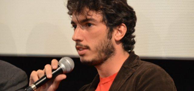 gabriele_del_grande_turchia_arrestato_giornalista_twitter_2017