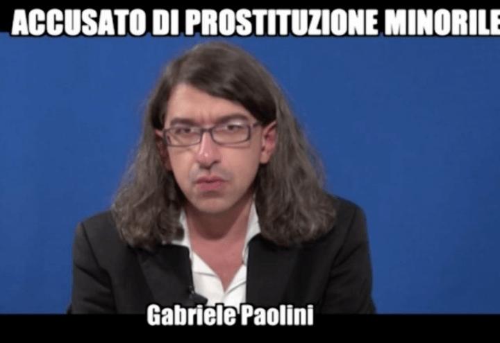 gabriele_paolini_le_iene_01
