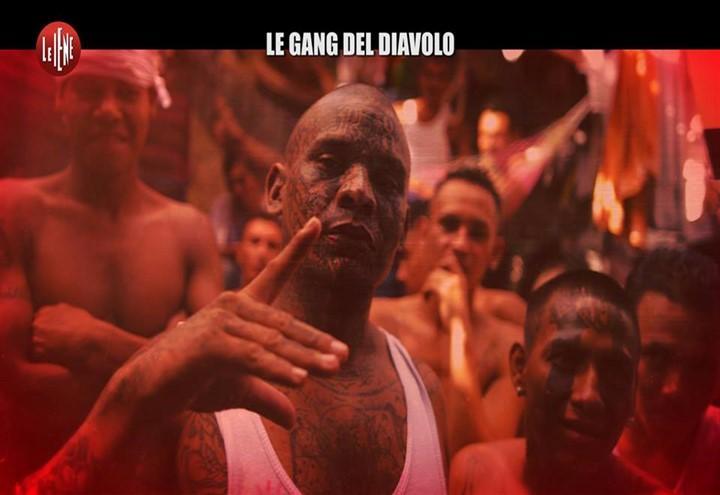 gang_diavolo_iene_facebook